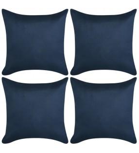 3 camisas de vestir para hombre talla S negro
