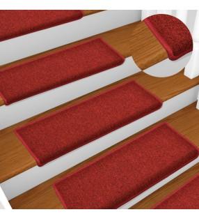 vidaXL Cobertizo jardín puertas correderas acero gris 329,5x205x178 cm
