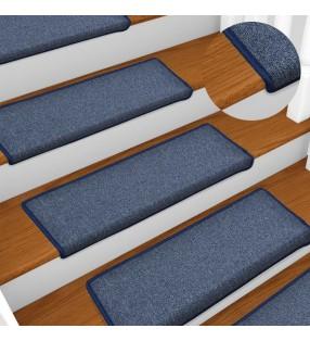 vidaXL Cobertizo jardín puertas correderas acero gris 329,5x259x178 cm