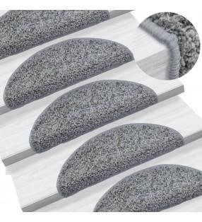 vidaXL Cobertizo jardín puertas correderas acero verde 329,5x312x178cm