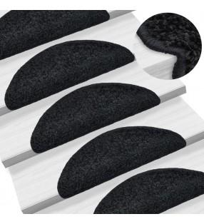 vidaXL Cobertizo jardín puertas correderas acero gris 386x131x178 cm