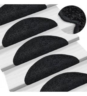vidaXL Cobertizo jardín puertas correderas acero verde 386x131x178 cm
