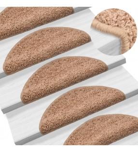 vidaXL Cobertizo jardín puertas correderas acero gris 386x205x178 cm