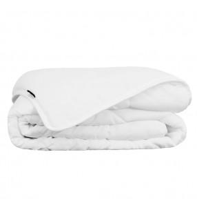 3 camisas de vestir para hombre talla L negro