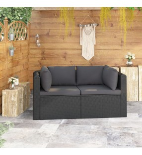 vidaXL Perchero de ropa 2 niveles con ruedas cromado 90x45x186cm 100kg
