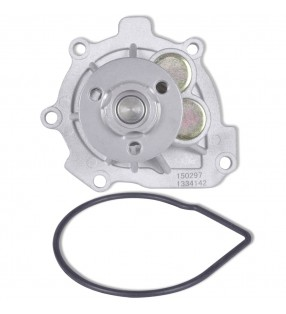 vidaXL Conector de enrejado 25 sets plateado