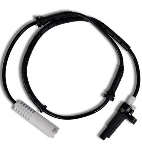 vidaXL Conector de esquina para pared 10 sets plateado