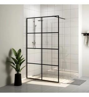 vidaXL Prensa de vino y fruta con paño de tela 30 L madera de roble
