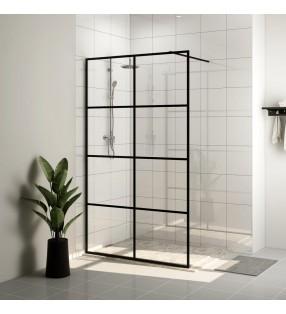 vidaXL Trituradora de fruta 15 L