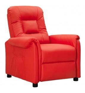 vidaXL Toldo para balcón tela oxford blanco y amarillo 90x600 cm