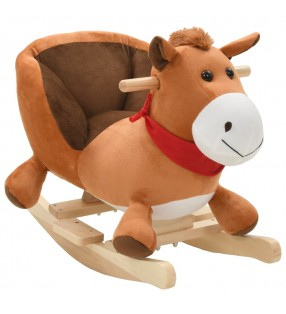 vidaXL Toldo para balcón tela oxford blanco y amarillo 120x300 cm
