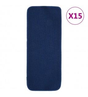 vidaXL Toldo para balcón de tela oxford gris taupe 90x400 cm