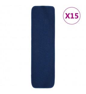 vidaXL Toldo para balcón de tela oxford gris taupe 90x500 cm