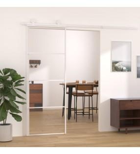 vidaXL Escalones 4 uds Press-locked acero galvanizado 700x240 mm