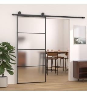 vidaXL Escalones 4 uds Press-locked acero galvanizado 900x240 mm