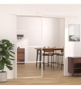 vidaXL Escalones 4 uds Press-locked acero galvanizado 1000x240 mm