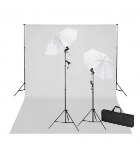 vidaXL Kit de herrajes para puertas correderas acero negro 183 cm