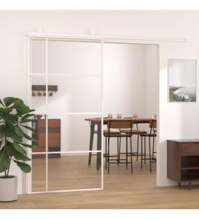 vidaXL Panel solar policristalino aluminio y vidrio de seguridad 20 W