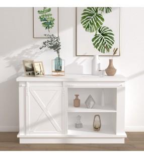 vidaXL Panel solar de aluminio y vidrio de seguridad 100 W