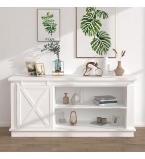 vidaXL Paneles solares monocristalinos vidrio de seguridad 120 W