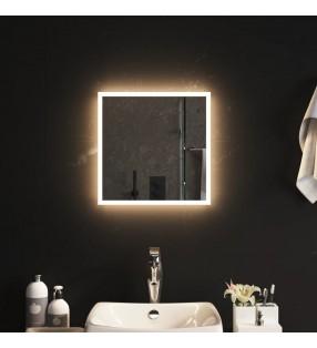 vidaXL Armario oficina indutrial puertas malla acero negro 75x40x120cm