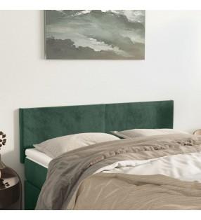 vidaXL Banco de jardín madera maciza de teca con cojín gris 120 cm