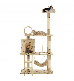 vidaXL Rollos de film para palés 6 unidades transparente 23 µm 624 m