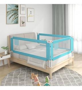 vidaXL Cochecito/Silla de bebé 2 en 1 aluminio gris taupe y negro