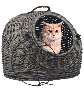 Cubo de la rueda para Fiat, Lancia, Citroen