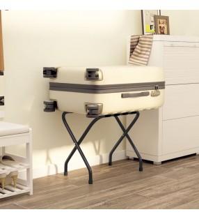 2 cadenas de nieve para neumáticos automóvil / coche, 12 mm KN 120