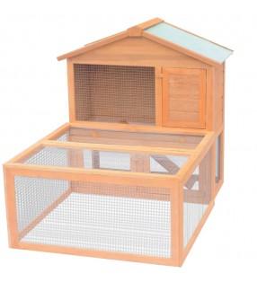 Taburete De Bar De Diseño, Color Negro