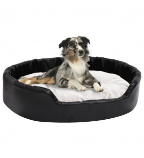 Rascador Para Gatos Xl 230-260 cm Gris Con Estampado De Patas