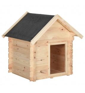 vidaXL Cabezadas de caballo nylon tamaño pony azul 2 unidades