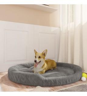 vidaXL Kit estudio fotografía 13 telones de fondo 1,6x5 m acero negro