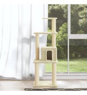 Escritorio inclinable con tablero de dibujo y taburete mesa de dibujo