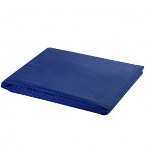 Set extractor de rodamientos y tirador de engranaje
