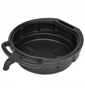 Kit de Extracción Conector de Cable para la Cierre de Resorte