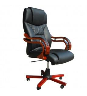 "vidaXL Expansor para tubo de escape y silenciador 1-1/8"" a 3-1/2"""