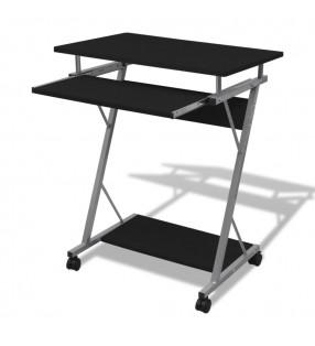 6-Pieza Kit de refrigeración de vacío Sistema de Purga y Recargable
