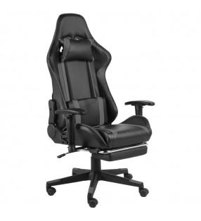 2 tubos de soporte con 2 abrazaderas para rueda jockey de 48 mm