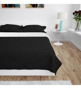 vidaXL disfraz de carnaval tigre M-L