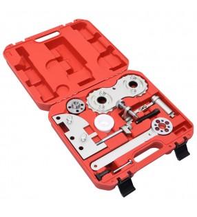 300 LED Luces de Red Lámpara de LED Navidad