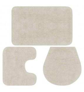 vidaXL Jersey de trabajo de hombre verde militar XL