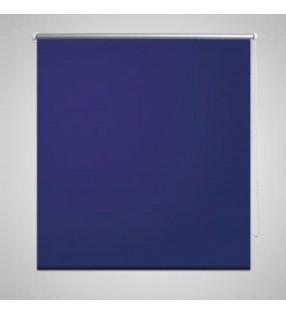 Clasificador de lavandería con 4 bolsas de color gris negro