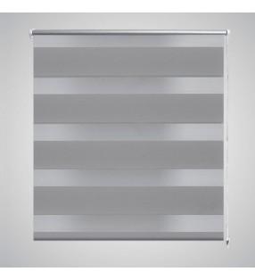 Lámpara de techo LED con un foco de vidrio integrado