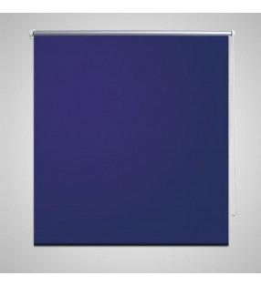 vidaXL Lámpara de pie con pantalla y soporte negra