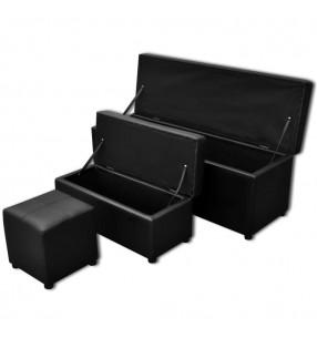 vidaXL Lámpara de techo 2 uds altura ajustable semiesférica blanca