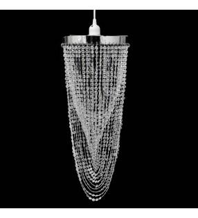 Mueble de baño de madera reciclada con espejo