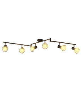 vidaXL Muebles de entradita con zapatero madera 3 color roble y blanco