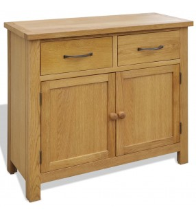 vidaXL Lámpara de techo cristal forma de hoja 5 E14 verde y blanca